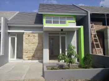 rumah dijual di fatmawati, jakarta selatan