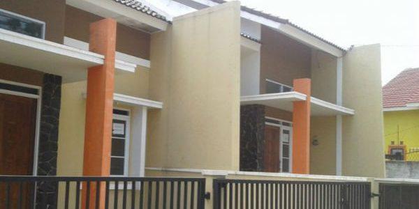 Dijual Rumah Di Kalumulya Depok – Harga Murah Hanya 400 Jutaan