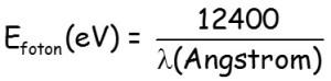 Teori Max Planck